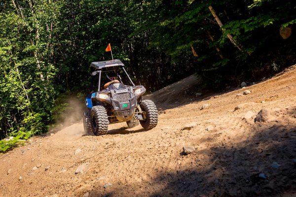 Northeast ATV (2 of 5)