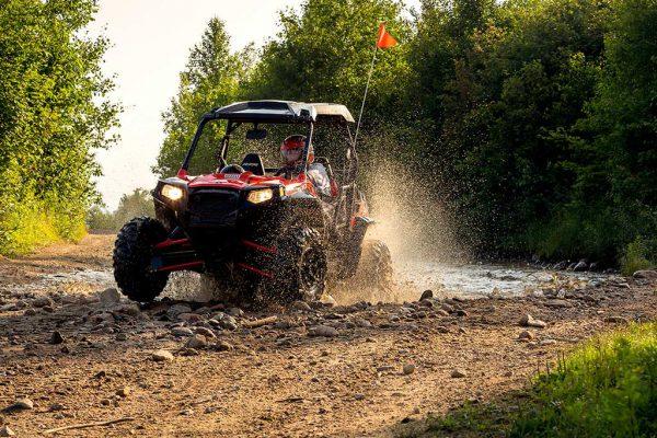 Northeast ATV (4 of 5)