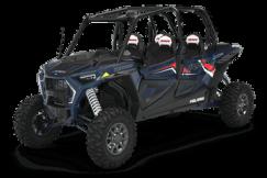 2021-rzr-xp-4-1000-matte-navy-blue_3q